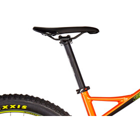 ORBEA Laufey H30 27,5+ orange